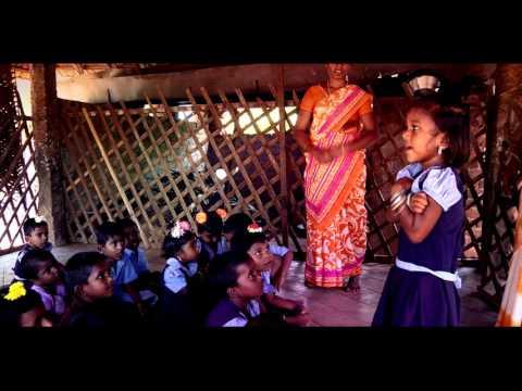 Vivekananda Kendra Rural Development Activities Overview (Tamil Lang)