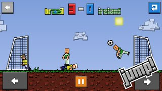 Tipsoccer Android Gameplay 720p [HD]