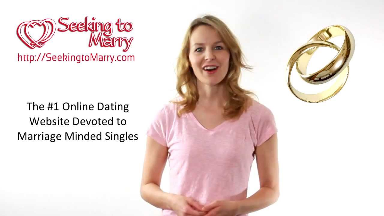 Married online dating