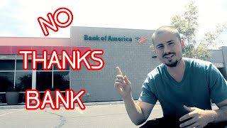How Did You Purchase a 4plex Without A Bank? #AskSpencer