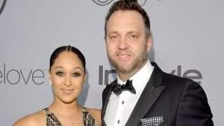 Sad News For Fans Of Tamera Mowry. The Actress Has Been Confirmed To Be...