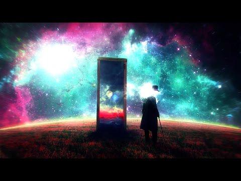 EUPHORIA - Cinematic Futuristic Music Mix | Instrumental Sci-Fi Music