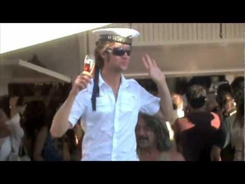 Ibiza in 1 minuut kopie