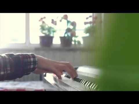 bloemendans〔花舞〕- steve anthony