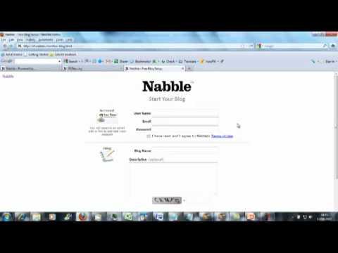 Simple Leveraging SLS2011 & FUDForum plus Nabble