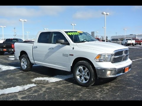 Dodge 1500 For Sale >> Dodge Ram Ecodiesel For Sale Upcoming New Car Release 2020