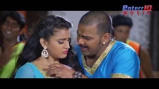 Piyayi Da Na Ho (Saiyan Superstar) bhojpuri movie song