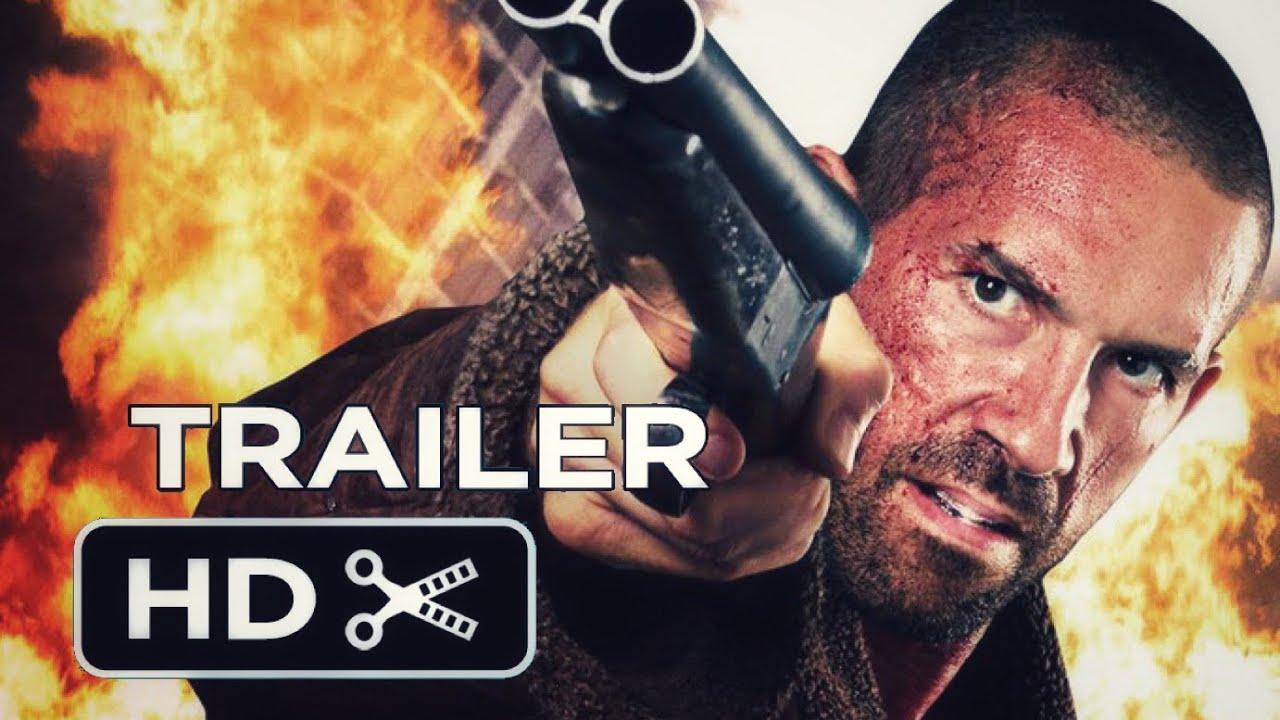 Download AVENGEMENT Official Trailer 2019 [HD] (Scott Adkins)