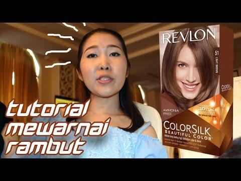 tutorial-cara-mewarnai-rambut-menggunakan-revlon-colorsilk