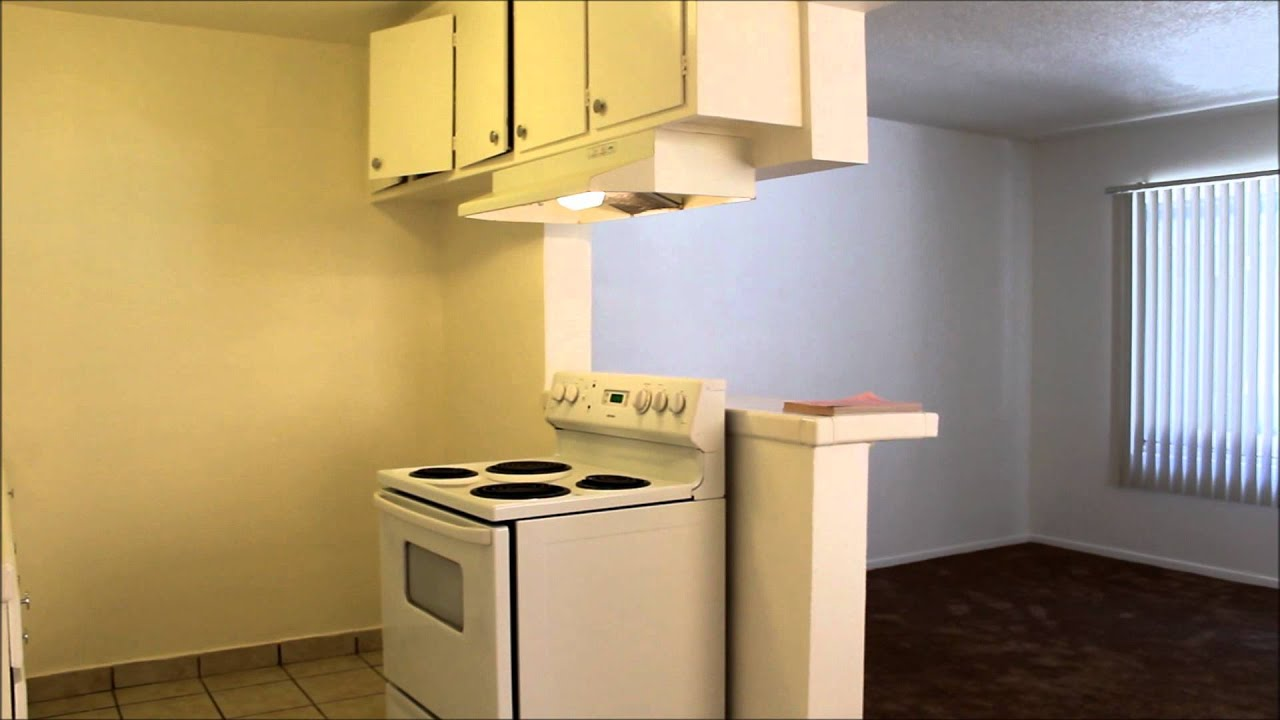 Daisy apartments in long beach one bedroom one bath - One bedroom apartment long beach ...