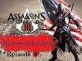 Assassin's Creed 3 Ep.2 Editat si gata de pus!!!