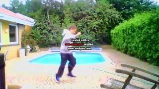 The Melbourne Hardstyle Shuffle Dance Revolution Compilation [DK Stefan]