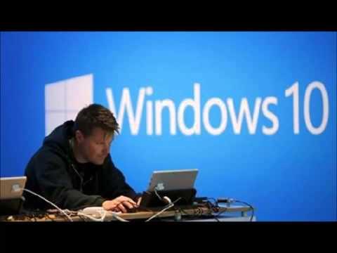 Microsoft ประกาศ Windows 10 คือ รุ่นสุดท้าย