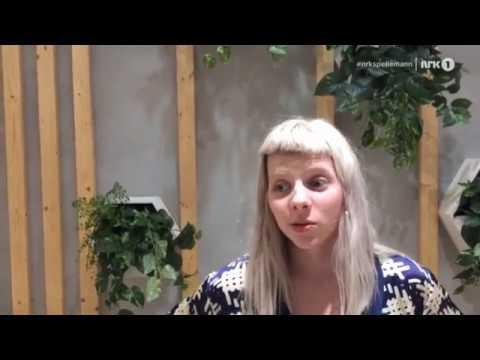 escort best norsk webcam chat