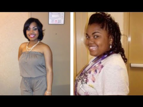 Weight Loss Journey Spring 2013 Update!! - YouTube