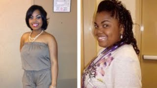Weight Loss Journey Spring 2013 Update!!