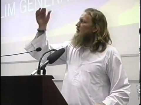 Coca Cola Muslim Generation by Abdur Raheem Green   Like