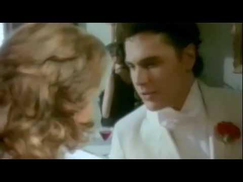 Gazebo - I Like Chopin [Original video 1983, HQ]