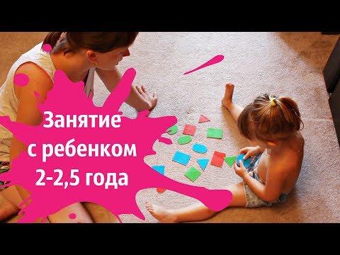 Оформление гражданства ребенку