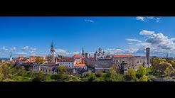 Tallinn 2020