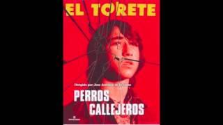 EL TORETE - Jay Hernandez IKKI remix