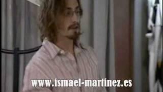 Ismael Martinez - Amistades Peligrosas 1x46 03