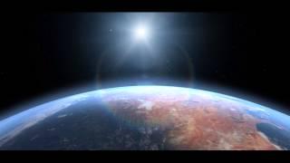 NASA 360 Talks - Science is the Goal