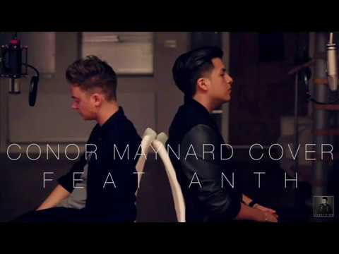 Bad Bunny - Amorfoda English version by Conor Maynard ft Anth lyrics مترجمة