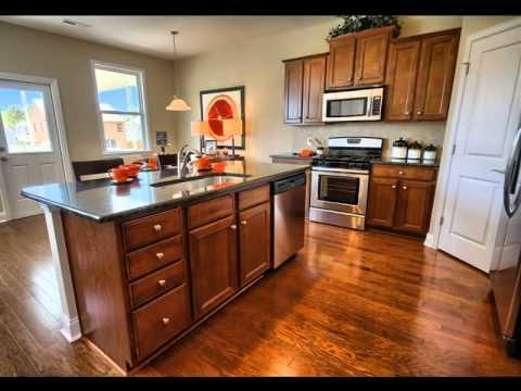 Centex Homes Floor Plans on centex fresno plans 2009, adams homes floor plans 2010, taylor morrison floor plans 2010, centex 2010 yowell ranch floor plan, centex homes names 2010, centex rosemont floor plans,