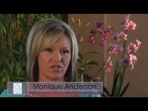 Patient Testimonial  (Breast Augmentation) - Colorado Springs Institute of Plastic Surgery