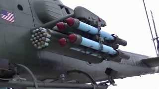 Американские военные ударный вертолет(Американские военные ударный вертолет In English, Learn English In English, Learn English., 2015-02-28T14:26:31.000Z)