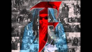 Waka Flocka Flame - Let Dem Guns Blam Instrumental [FLP Download]