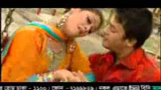 Bangla Music Video, Bangla music mp3, bangla gaan   Bangla Music video, Bangla mp3 watch and listen