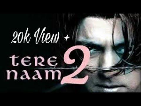 Tere Naam 2 Salman Khan Katrina kaif fficial trailer 2018 by Rajendra I