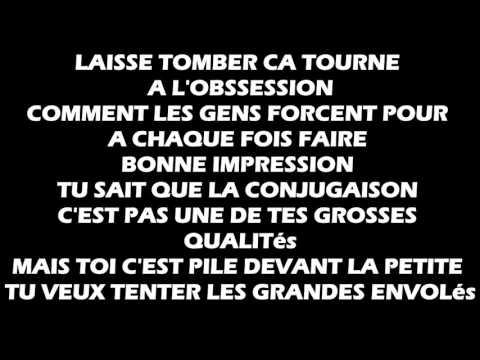 FORCÉ GRATUIT TÉLÉCHARGER 95 SUSPECT CEST ESSEU