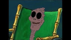 SpongeBob: Oma will Schokolade