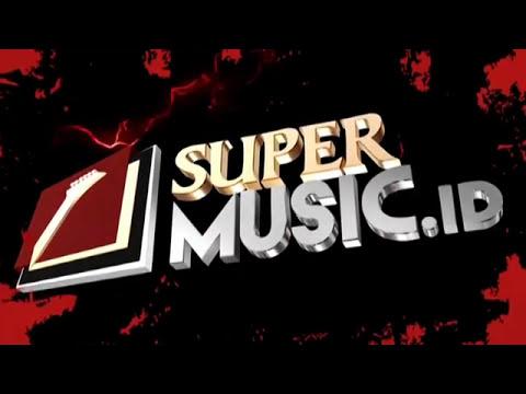 REVENGE THE FATE vs DEAD SQUAD live concert Tegal 2016