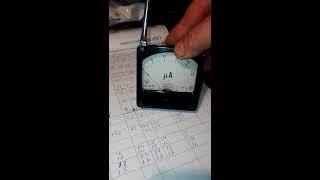 паказометр радіосигналу і високої частоти як підібрати котушку для себе