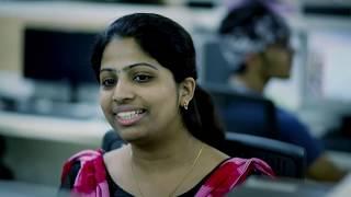 Malayalam Mashup | Calando Media