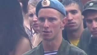 Алексей Филатов - 'Буква 'А''