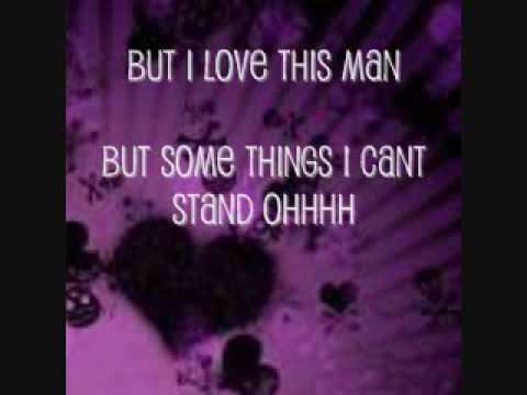 Melanie Fiona- If It Kills Me lyrics