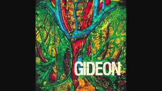 Watch Gideon Leif Erickson video