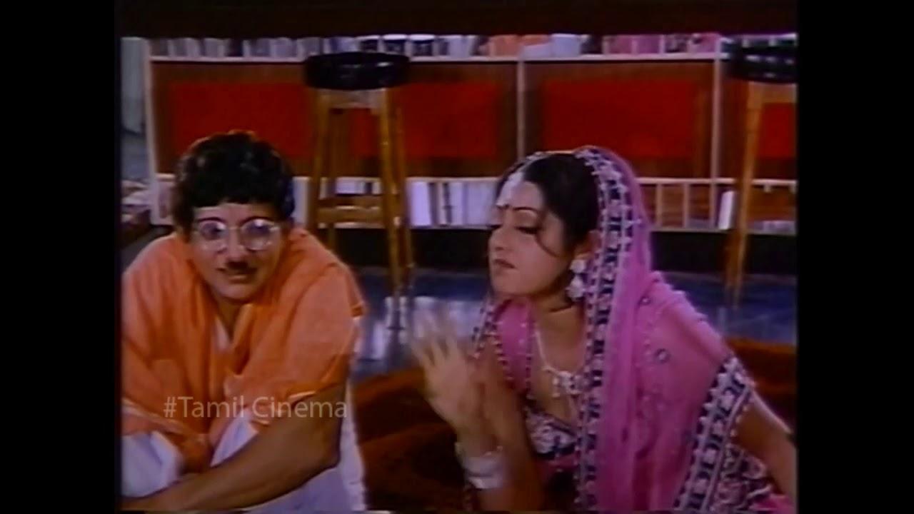 Download Vennidiral Moorthy Superhit Comedy Scene || Adutha Varisu Tamil movie || Cinema junction Tamil