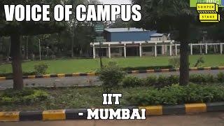 College Talk #7: IIT [Indian Institute Of Technology] | Sooperstage
