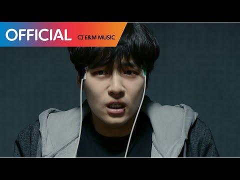 듀얼 OST Part 1 매드 소울 차일드 Mad Soul Child  악몽Nightmare MV