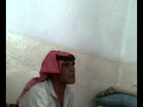 هفال شمدين