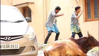 velaikaran    karuthavanlaam galejaam  song     by dc brothers