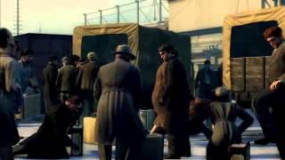 Вступительное видео из игры мафия 2(Вступительное видео из игры мафия 2 (пролог), 2013-02-05T14:57:24.000Z)
