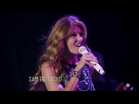 Wrong Song (Live) Rayna Jaymes & Juliette Barnes from ABC Nashville