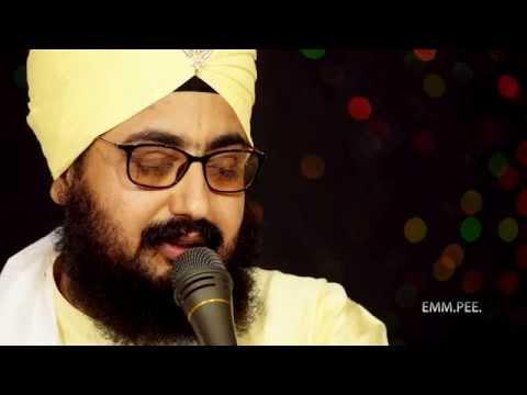 Nirmal Rasna Amrit Piyo   ਨਿਰਮਲ ਰਸਨਾ ਅੰਮ੍ਰਿਤੁ ਪੀਉ   Part 1   9.9.2015 Dhanola   Dhadrianwale